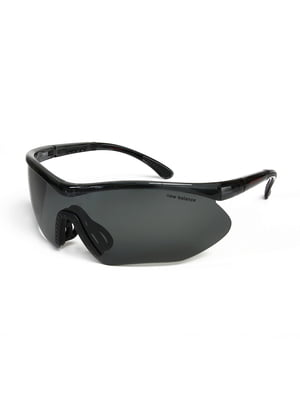 Очки горнолыжные | 5194859