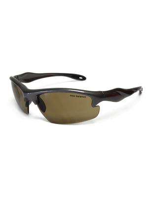Очки горнолыжные | 5194863