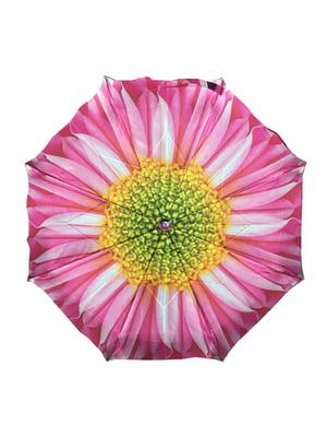 Зонт-автомат | 5194598