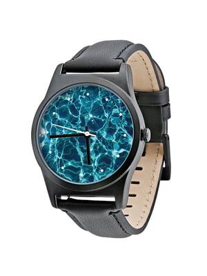 Часы наручные | 5195857