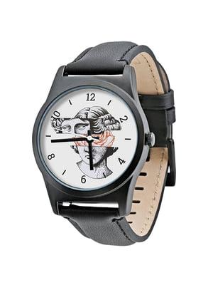 Часы наручные | 5195858