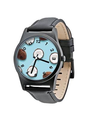 Часы наручные | 5195862