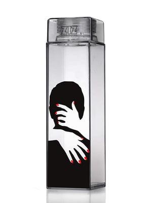Пляшка для води (450 мл) | 5195865