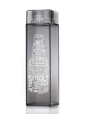 Бутылка для воды (450 мл) | 5195866