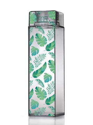 Пляшка для води (450 мл) | 5195869