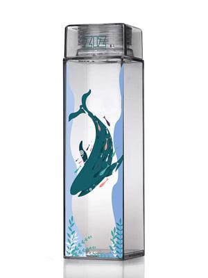 Пляшка для води (450 мл) | 5195874