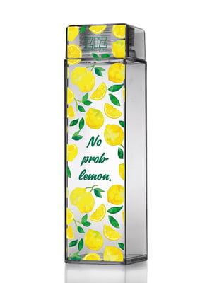 Бутылка для воды (450 мл) | 5195881
