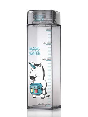 Пляшка для води (450 мл) | 5195882