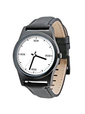 Часы наручные | 5195884