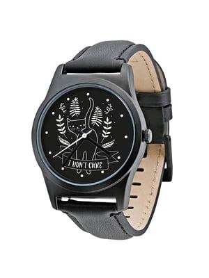 Годинник наручний | 5195887