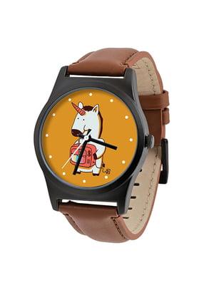 Часы наручные | 5195885