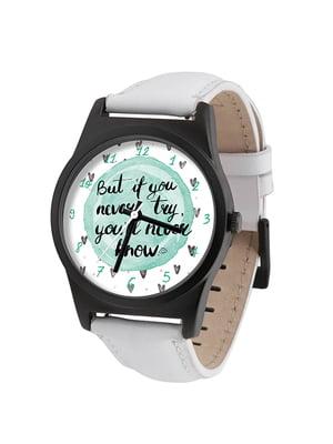 Часы наручные | 5195886