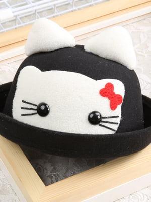Шляпа | 4887296