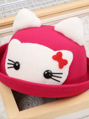 Шляпа | 4887297