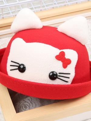 Шляпа | 4887298