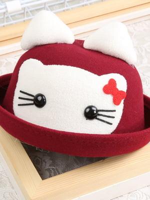 Шляпа | 4887299
