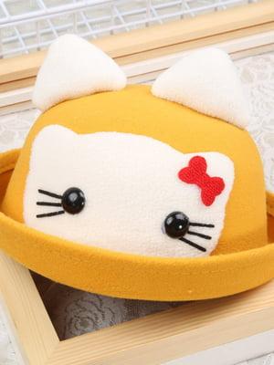 Шляпа | 4887300