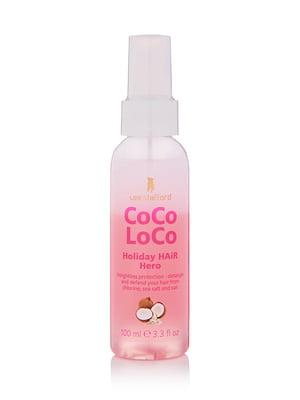 Спрей-защита от солнца «Coco Loco» (100 мл)   5197851