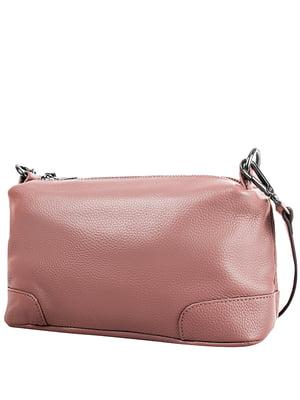 Сумка рожева | 5198994