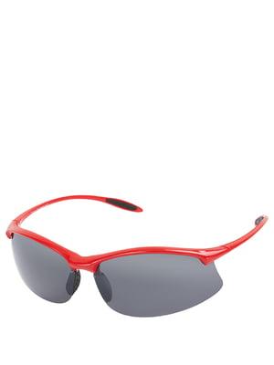 Очки для водителей | 5199004