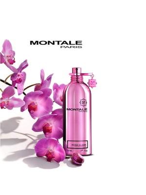Парфумована вода Rose Elixir (2 мл) | 3354933