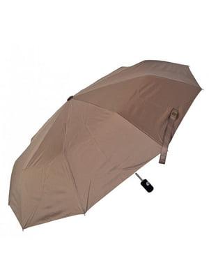 Зонт-автомат | 5194574