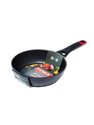 Сковорода (28 см) - Pyrex - 5200759