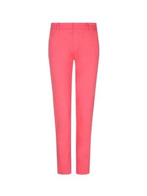 Штани рожеві | 4508569