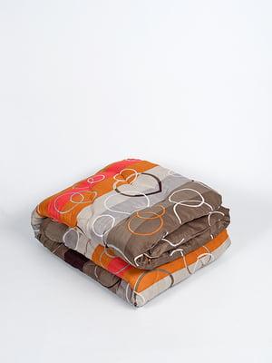 Одеяло (170х210 см)   5201951
