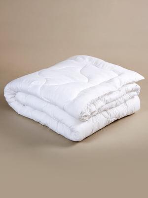 Одеяло (170х210 см)   5201970