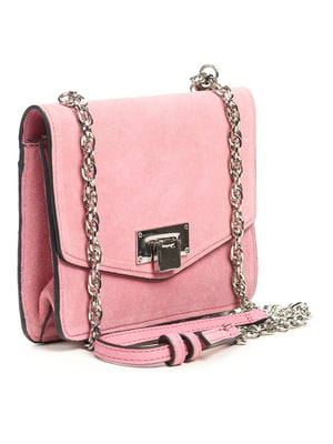 Сумка рожева   3939293