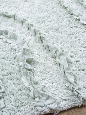 Набір килимків (2 шт.) | 5195839