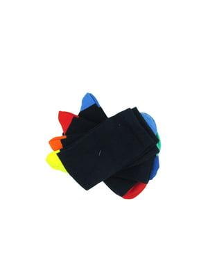 Набор носков (4 пары) | 5197392
