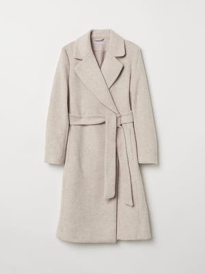 Пальто | 5199646