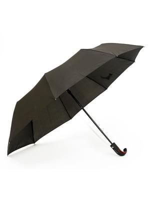 Зонт   5204904
