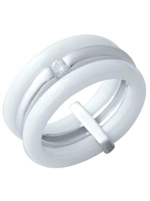 Кольцо | 5207312