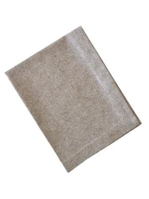 Серветка (35х45 см) | 5206920