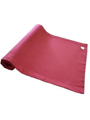 Дорожка для стола (140х40 см) | 5207010