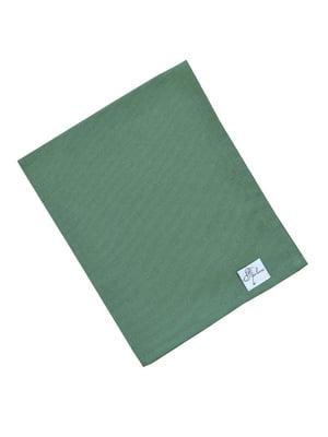 Серветка (35х45 см) | 5207028