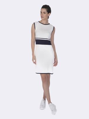 Сукня біла   5049586