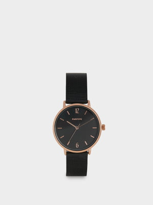 Часы наручные | 5191407