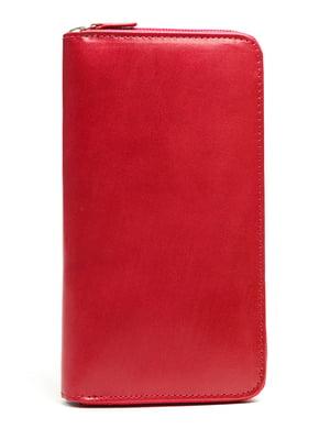 Гаманець кольору фуксії   5202978