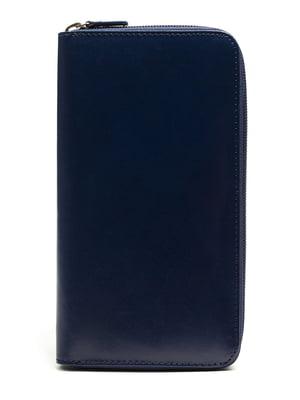 Гаманець синій | 5202975