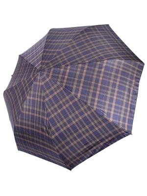 Зонт-автомат | 5209074