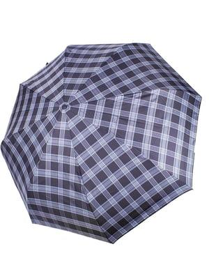 Зонт-автомат | 5209075