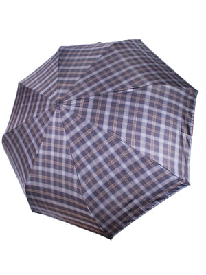 Зонт-автомат | 5209076