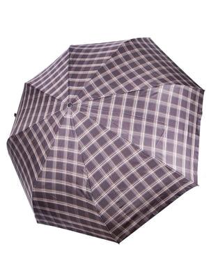 Зонт-автомат | 5209078