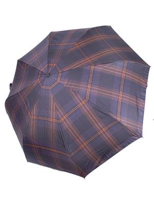 Зонт-автомат | 5209079