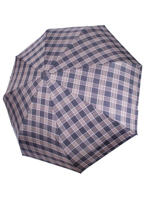 Зонт-автомат | 5209080