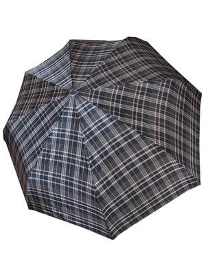 Зонт-автомат | 5209081